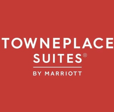 TownPlace Suites - Denver Southwest/Littleton