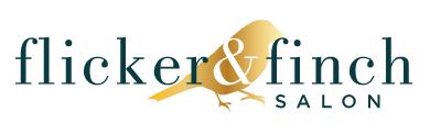 Flicker & Finch Salon and Boutique