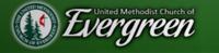 United Methodist Church of Evergreen