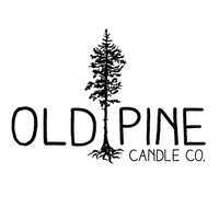 Old Pine Candle Co.