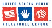 United States Youth Volleyball League