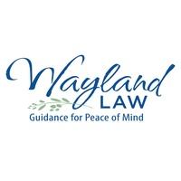 Wayland Law