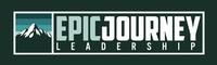 Epic Journey Leadership, LLC