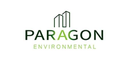 Paragon Environmental