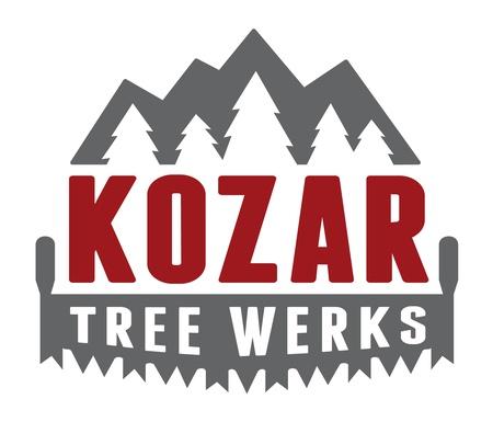 Kozar Tree Werks