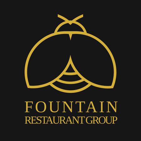 Fountain Restaurant Group