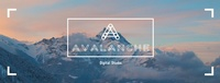 Avalanche Digital Studio