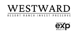 Westward Advisors brokered by EXP Commercial, LLC