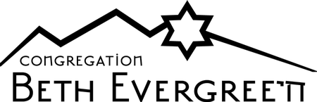 Congregation Beth Evergreen