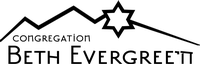 Congregation Beth Evergreen