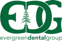 Evergreen Dental Group