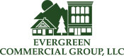 Evergreen Commercial Group, LLC