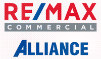 Barbara Wingate, CCIM/RE/MAX Commercial Alliance