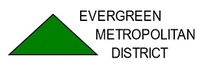 Evergreen Metropolitan District