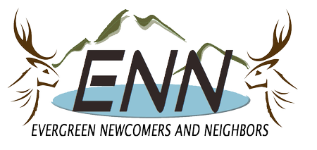 Evergreen Newcomers and Neighbors