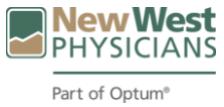 New West Physicians/Evergreen Internal Medicine
