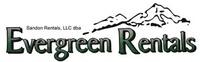Evergreen Rentals, LLC