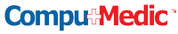 Compu Medic/Automated Concepts Company