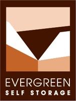 Evergreen Self Storage, Inc.