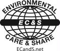 Environmental Care & Share, Inc.