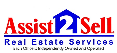 Assist-2-Sell Real Estate Services