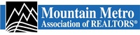Mountain Metro Association of REALTORS®