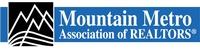 Mountain Metro Association of REALTORS®