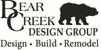 Bear Creek Design Group