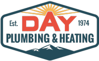 Day Plumbing and Heating