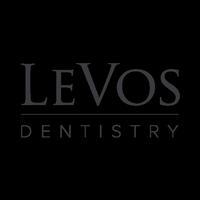 LeVos Dentistry