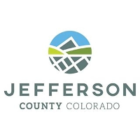Jefferson County Board of  Commissioners