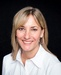 Myra Purkey / RE/MAX 100
