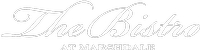 Bistro at Marshdale, The