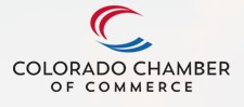 Colorado Association of Commerce & Industry (CACI)