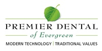 Premier Dental of Evergreen