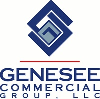Genesee Commercial Group, LLC.