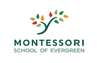 Montessori School of Evergreen