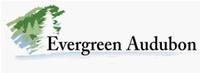 Evergreen Audubon and Nature Center