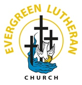 Evergreen Lutheran Church