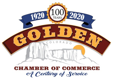 Golden Chamber of Commerce