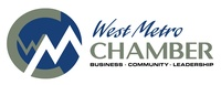 West Metro Chamber of Commerce