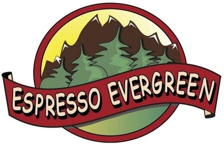 Espresso Evergreen , LLC