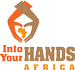 Into Your Hands- Africa