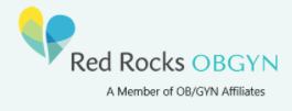 Red Rocks OB/Gyn