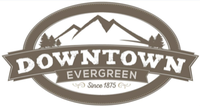 Evergreen Downtown Business Association