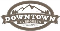 Evergreen Downtown Business Association