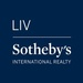 Kerry Endsley / LIV Sotheby's International Realty