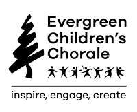 Evergreen Children's Chorale