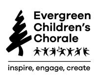 Evergreen Children's Chorale