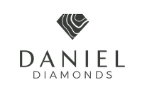 Daniel Diamonds